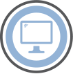 e-Learning Course icon